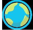 Mundo Primaria Premium
